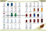 Heiße Plastikflaschen-pharmazeutische Flaschen des Verkaufs-Haustier-250ml