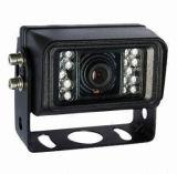 Sharp CCD a color de Día y Noche de la función de la cámara de infrarrojos retrovisores