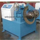 Отходы переработки шин машин/резиновый порошок сделать линию/мелиорированных производство каучука машины
