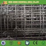 Amerika-Standard 96 Zoll - die hohe 330FT Länge regelte das Knoten-Bereich-Fechten gebildet in China