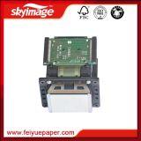 Cabezal de impresión original Dx-6 desde Japón con alta precisión