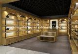 Governo di parete per la decorazione interna della memoria dei bagagli