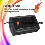 Stx815 suspenso Active Powered Outdoor PRO Sound System