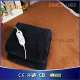 10 حرارة عمليّة إعداد مريحة ساخن رمل غطاء مع مؤقّت ذاتيّة