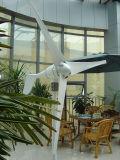 gerador de vento 600W horizontal (SHJ-600M2)
