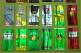 Té automática Pyrimad bolsa de la máquina de embalaje