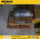 Diesel Filter 13022658 voor de Lader LG936 van het Wiel Sdlg