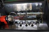 Banc d'essai diesel de pompe d'injection de carburant de certificat économique de la CE