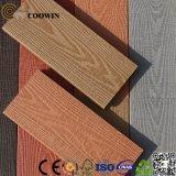 планка 150*25mm деревянная пластичная синтетическая