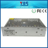 LED Switching Power Supply 12V 20A 240W