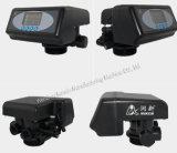 Ejecutar Xin Suavizador automático de la válvula para el filtro de agua RO 63502 F65B1)