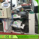 Nueva máquina de recubrimiento de papel térmico