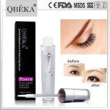 Qbeka Eyelash & Eyebrow Enhancing Serum Lashes Growth Product