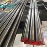 Het ontharde Staal van de Hoge snelheid DIN 1.3343 AISI M2 om Staaf