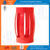 Oilwell Casing Pipe Centralizer, Oilwell Cementing Tools