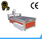 CNC Router voor Houtbewerking met Ce