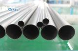Senza soluzione di continuità di titanio Tubo ASME Sb861