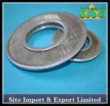 Filtros de engranzamento do aço inoxidável/filtros engranzamento do fio