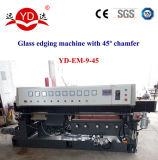 Yard-Em-9-45 (5) 45º De Scherpende Machine van het Glas van de afkanting