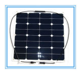 Solarmodul des Bendable Silikon-30W für Solarbeleuchtung