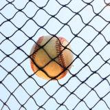 야구 훈련 그물 야구 타격 그물 야구 양말 그물