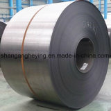 JIS ASTMの標準はCoils/CRCの鋼鉄コイルGi/Gl/PPGIの鋼鉄を冷間圧延した