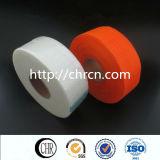 Aislamiento de materiales de aislamiento de cinta de fibra de vidrio