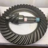 Ingranaggi conici personalizzati alta qualità di spirale Rear Axle dell'attrezzo del camion BS5073 6/39