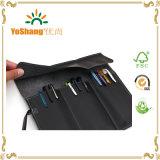 卸し売り方法は革筆箱、革ペン袋、革ペンの袋を転送する