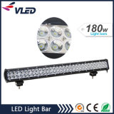 "28 "" barra chiara offerta fabbrica di 180W 14400lm LED per il camion"