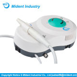 Ce Long Life Life Piezo Ultrasonic Dental Scaler