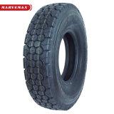 9.00r20, 10.00r20, 11.00r20, 12.00r20 Radial Truck Tire