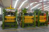 8-15 автоматический блок делая завод машины
