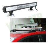 barra chiara fuori strada del CREE LED di 198W 35inch per 4X4 SUV