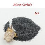 Carburo di silicone commerciale di 16# 24# per frantumare