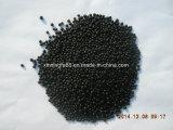Fertilizante orgânico de baixo preço; NPK 15% Min Organice Fertilizer