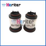 Rietschle Vakuumpumpe-Kassetten-Filter 731468-0000