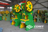 Machine presse mécanique J23 25 40 80