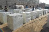 Le CE bon marché d'incubateurs d'oeufs a reconnu 528 oeufs de poulet complètement automatiques