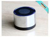 Le président Protable sans fil Bluetooth pour iPhone /PC/MP3