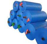 Fornitori grande Tarps resistente del rivestimento del PVC