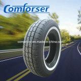Marca Comforser nuevo neumático 195/60R14 185/60R15.