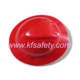 ANSI Z89.1 세륨 산업 또는 건축 채광 Msa 안전모 가득 차있는 테두리 안전 헬멧