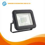 Indicatore luminoso di inondazione esterno della PANNOCCHIA LED di IP65 10W SMD con il certificato del Ce