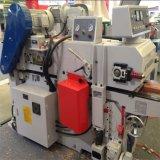 Piallatrice automatica di falegnameria per due lati