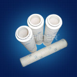 Verteiler bevorzugen Kreuzverweis-Hülle-Hydrauliköl-Filter