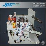 Hoja de Jps-650fq PP y máquina que raja de la hoja del cobre