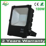 Lumière extérieure chaude de la vente 10W SMD5054 DEL