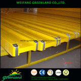 Panneaux de coffrage à béton 3-Ply pour la construction