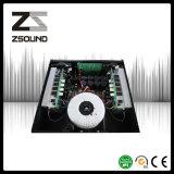 800W con Ce RoHS amplificador de potencia de sonido
